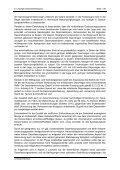Energetische Nutzung von Deponiegas in der Schwachgasphase ... - Seite 2