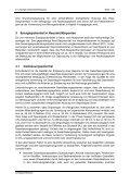 Energetische Nutzung von Deponiegas in der Schwachgasphase ... - Seite 3