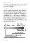 Energetische Nutzung von Deponiegas in der Schwachgasphase ... - Seite 7