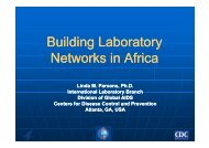 1.75 Mb PDF - GLOBE Network