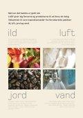 LADY INSPIRATION - Jotun - Page 2