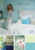 LADY INSPIRATION - Jotun - Page 5
