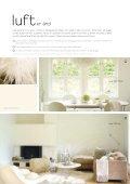 LADY INSPIRATION - Jotun - Page 6