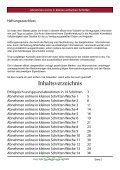 Abnehmen online - SBR-Telekom-Neustadt - Page 2