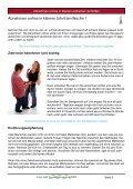 Abnehmen online - SBR-Telekom-Neustadt - Page 5