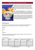 Abnehmen online - SBR-Telekom-Neustadt - Page 6