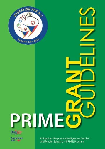 PRIME - AffordableCebu