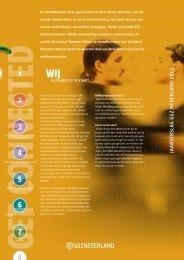 GGZ1302-01 jaarverslag 2012_digitaal5