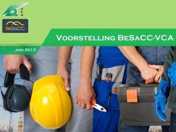 Voorstelling BeSaCC-VCA NL.pdf
