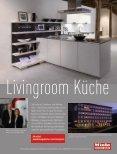 Ausgabe 6 - November - Salzburg Inside - Das Magazin - Page 2