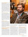 Ausgabe 6 - November - Salzburg Inside - Das Magazin - Page 7