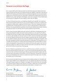 MaRisk-Interpretationsleitfaden Version 4.0 - Seite 6