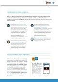 recap-twitter-2014 - Page 3