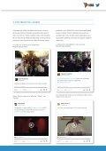 recap-twitter-2014 - Page 7
