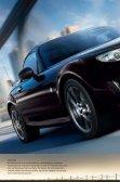 Broschüre MazdaMX-5 Hamaki - Autohaus Vollmari GmbH - Page 2