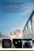 Broschüre MazdaMX-5 Hamaki - Autohaus Vollmari GmbH - Page 4