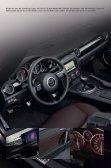 Broschüre MazdaMX-5 Hamaki - Autohaus Vollmari GmbH - Page 5