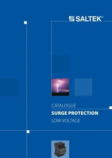 low voltage 2012