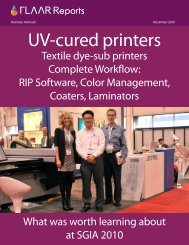 UV-cured printers - Wide-format-printers.org