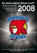 PDF-Download - das hannoversche sportmagazin - Seite 2