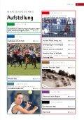 PDF-Download - das hannoversche sportmagazin - Seite 3