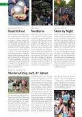 PDF-Download - das hannoversche sportmagazin - Seite 4
