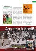 PDF-Download - das hannoversche sportmagazin - Seite 5