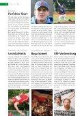 PDF-Download - das hannoversche sportmagazin - Seite 6