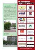 PDF-Download - das hannoversche sportmagazin - Seite 7