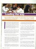 Integrative - School of Veterinary Medicine - Page 2