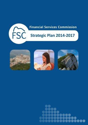 FSCStrategicPlan2014-2017