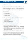 FSCStrategicPlan2014-2017 - Page 3