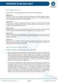 FSCStrategicPlan2014-2017 - Page 4