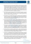FSCStrategicPlan2014-2017 - Page 5