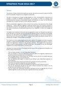 FSCStrategicPlan2014-2017 - Page 6