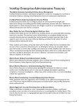 IronKey Admin Guide - Page 6