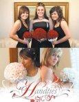 The Brides Bouquet - Page 2