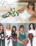 The Brides Bouquet - Page 4