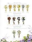 The Brides Bouquet - Page 5