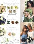 The Brides Bouquet - Page 6