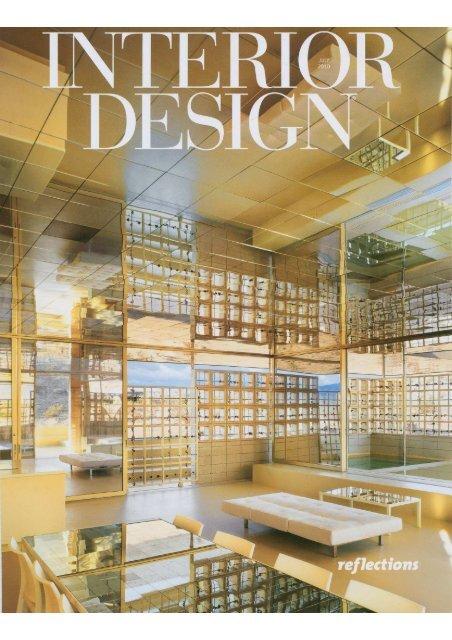 Download Interior Design Jul 10 Pdf Gilles Boissier