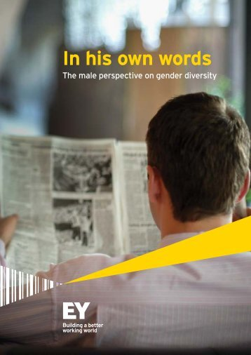 EY-in-his-own-words-the-male-perspective-on-gender-diversity
