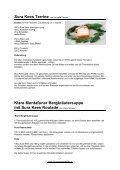 Sura Kees Salot - bewusstmontafon - Seite 3
