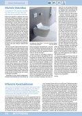 Effiziente Konstruktionen - Schlüter-Systems - Seite 2