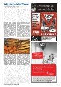 Schlänger Markt! - Schlänger Bote - Seite 5