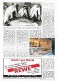Schlänger Markt! - Schlänger Bote - Seite 6