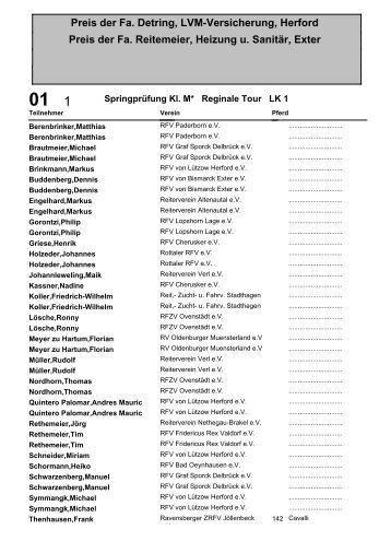 01 - Turnierorg.de - Falk Schlömer