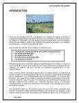 Lait Canadien de qualité - Centre canadien d'information laitière - Page 6