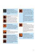 Gefahrstoffe in Grundschulen und  Kindertagesstätten (BG_GUV_SI ... - Seite 7
