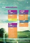 Gedächtnis TurnierCDI4* - Schindlhof - Seite 2